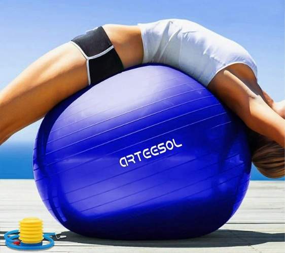 fitball_